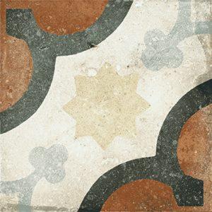 Mariner 900 Cementine 1 20x20
