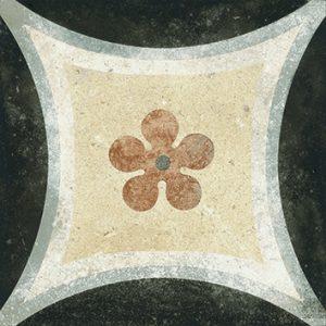 Mariner 900 Cementine 2 20x20