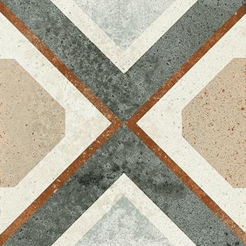 Mariner 900 Cementine 3 20x20