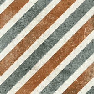 Mariner 900 Cementine 5 20x20