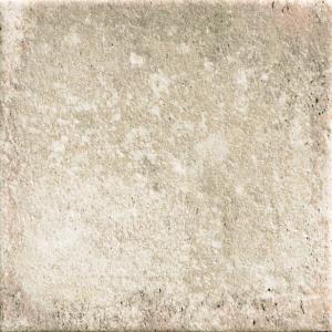 Natucer Tempo Sand 11x11