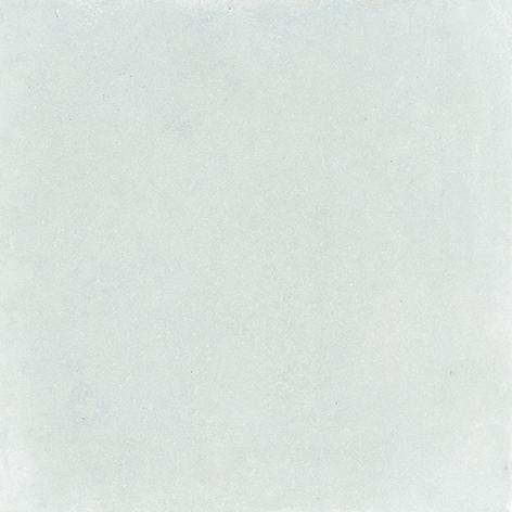 Mariner Vintage Bianco 20x20