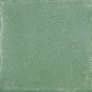 Mariner Vintage Verde 20x20