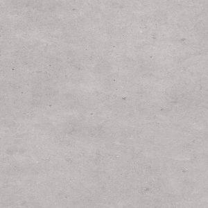 Mykonos Atrio Mysupra Grey 120x120