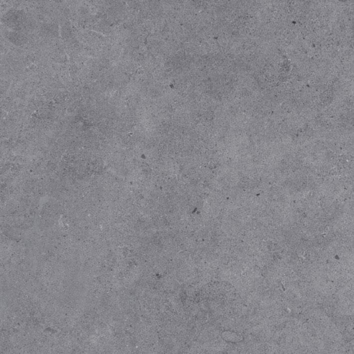 Mykonos Atrio Coal 60x60