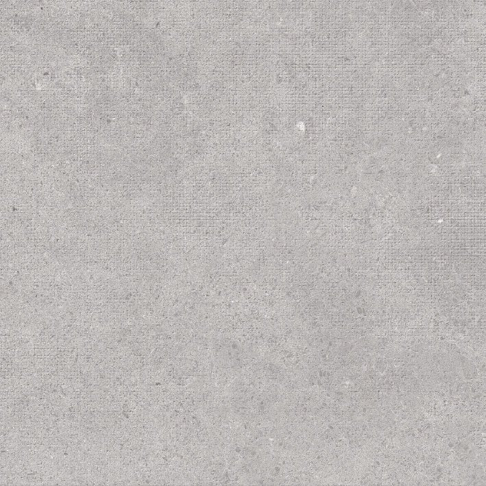 Mykonos Atrio Grey 60x60
