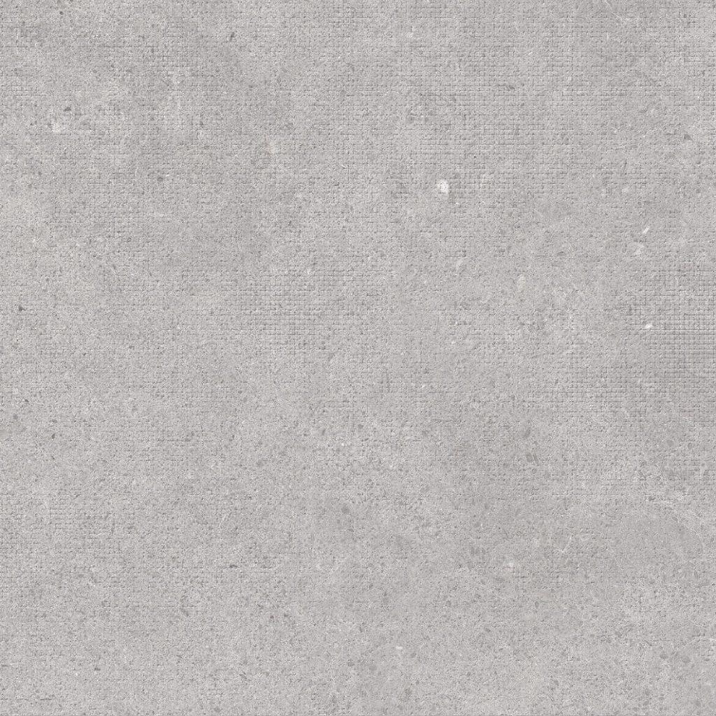 Mykonos Atrio Grey 90x90