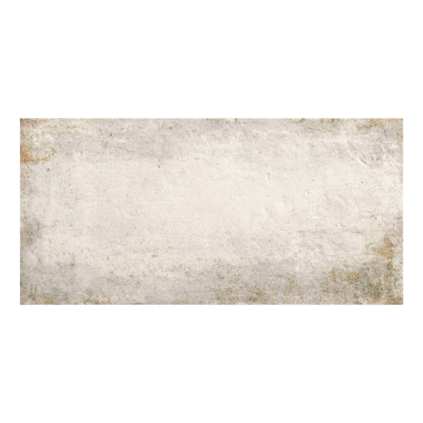 Natucer Tempo Sand Fossil 11x22,5