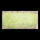 Natucer Tempo Moss 11x22,5