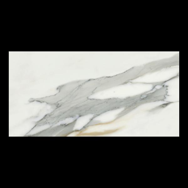 Ape Ceramica Calacatta Borghini Matt Rect 60x120