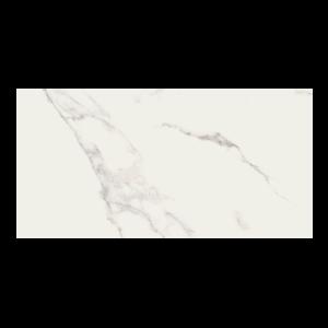 Ape Ceramica Mandalay White Matt Rect. 60x120