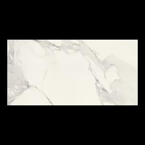 Ape Ceramica Mandalay White Pol Rect. 59x119