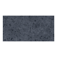 Mykonos Geotech Black 60x120