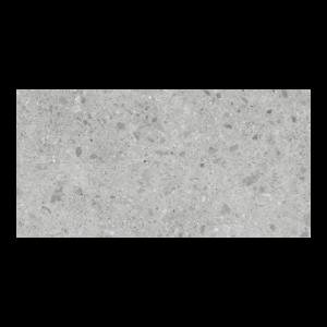 Mykonos Geotech Grey 60x120