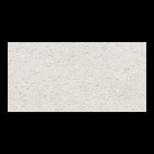 Mykonos Geotech Ivory 60x120