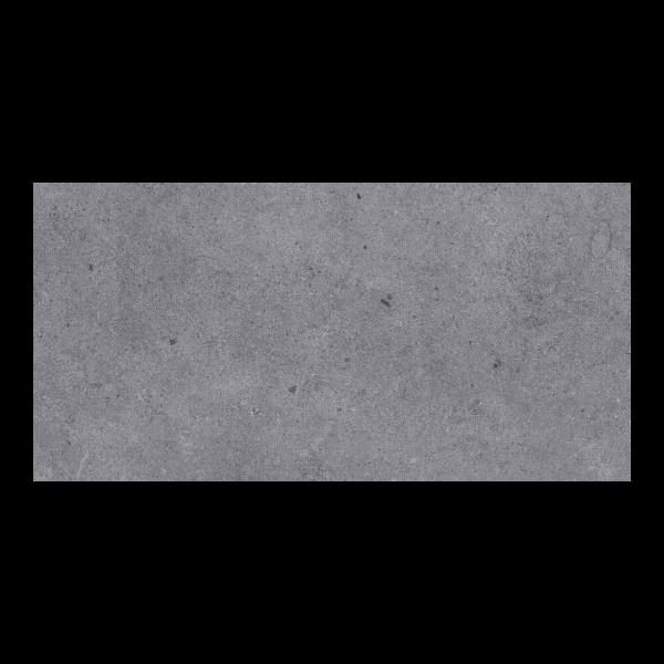 Mykonos Atrio Coal 75x150