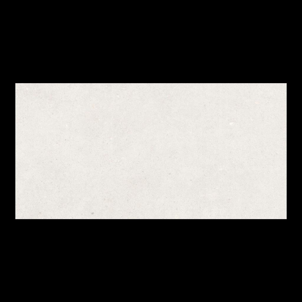 Mykonos Atrio Light 75x150