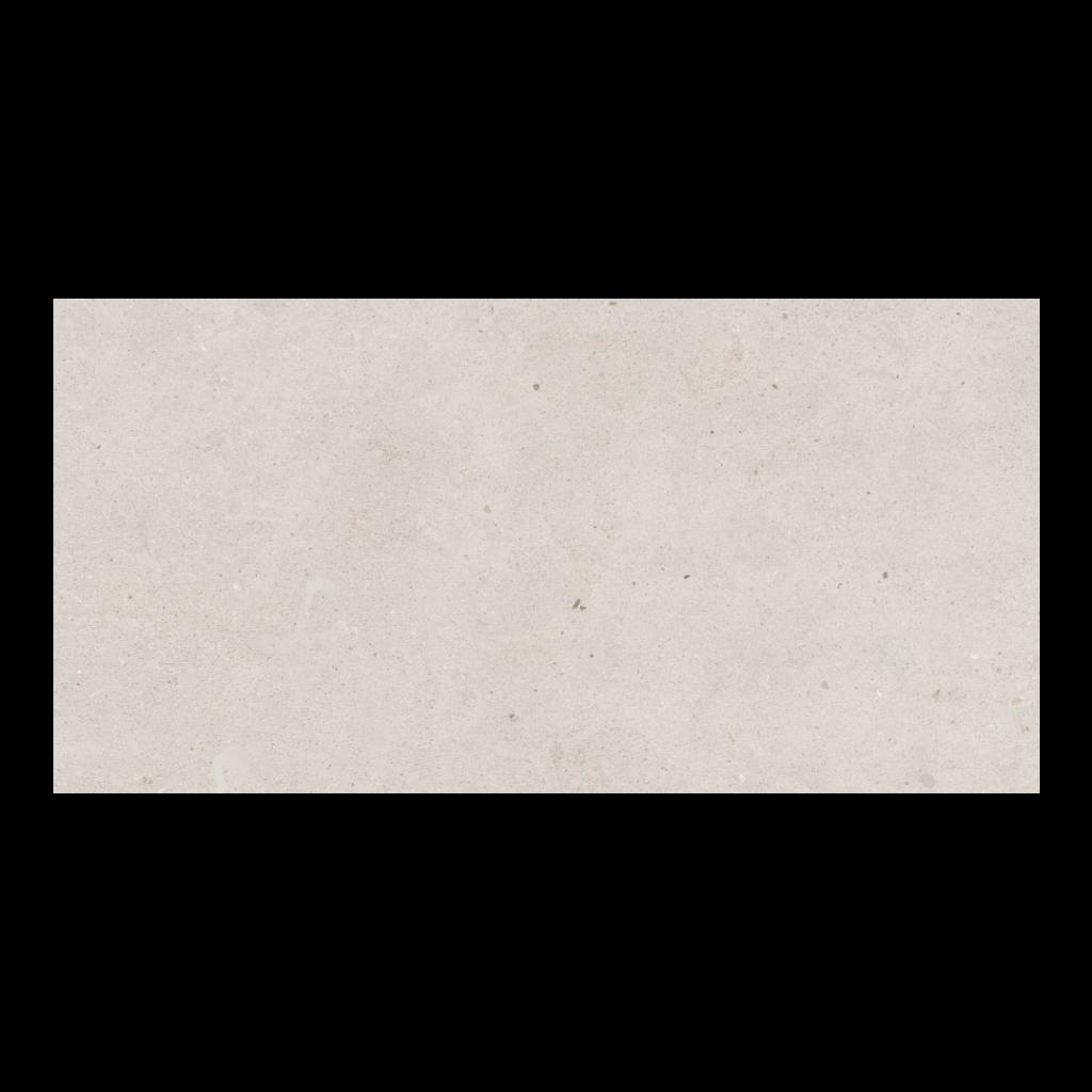 Mykonos Atrio Crema 75x150