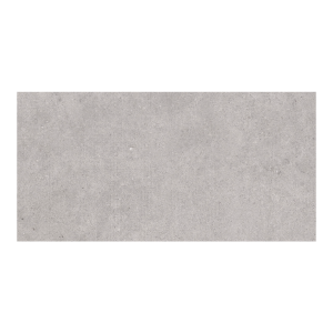 Mykonos Atrio Grey 75x150