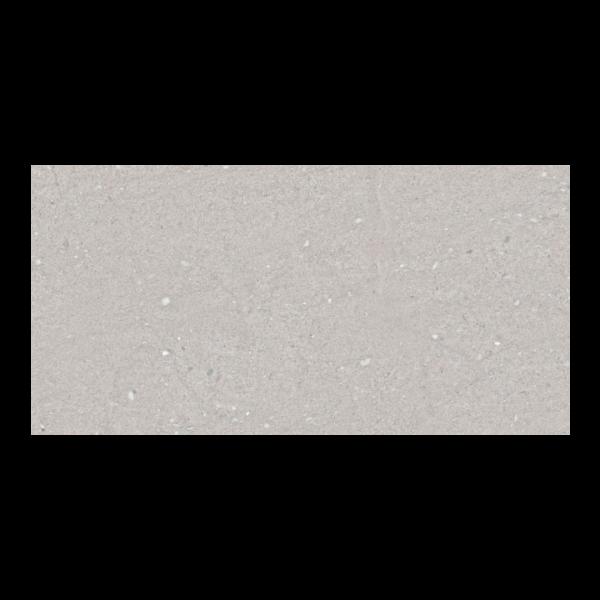 Mykonos Microtech Grey 60x120