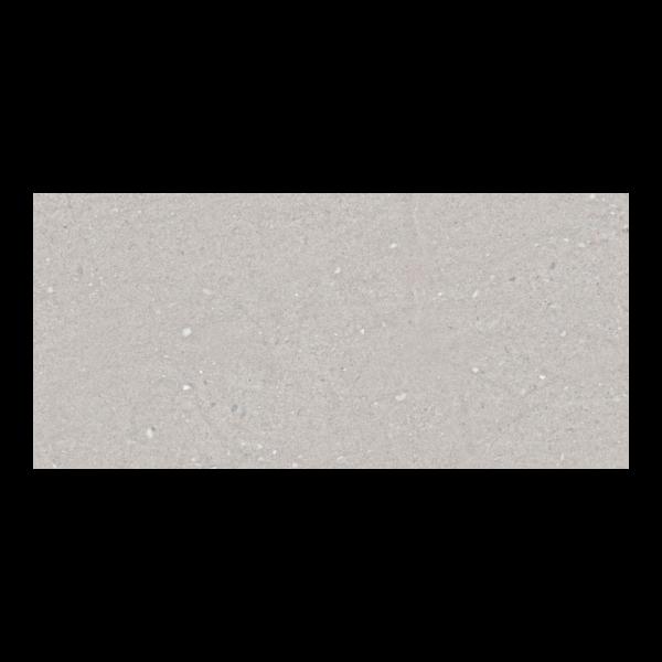 Mykonos Microtech Mysupra Grey 260x120