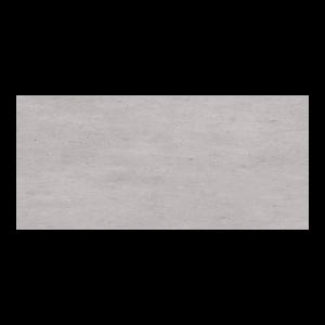 Mykonos Atrio Mysupra Grey 260x120