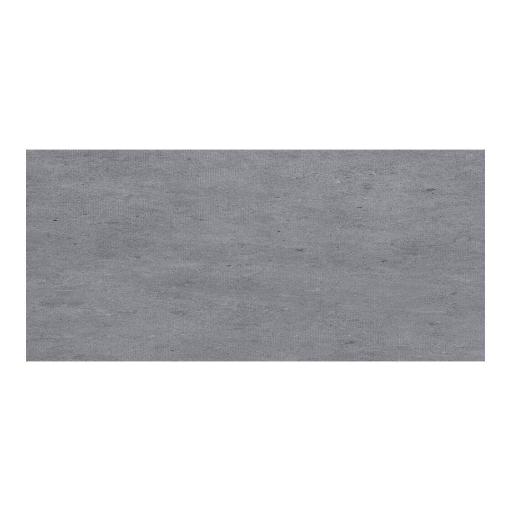 Mykonos Atrio Mysupra Coal 260x120