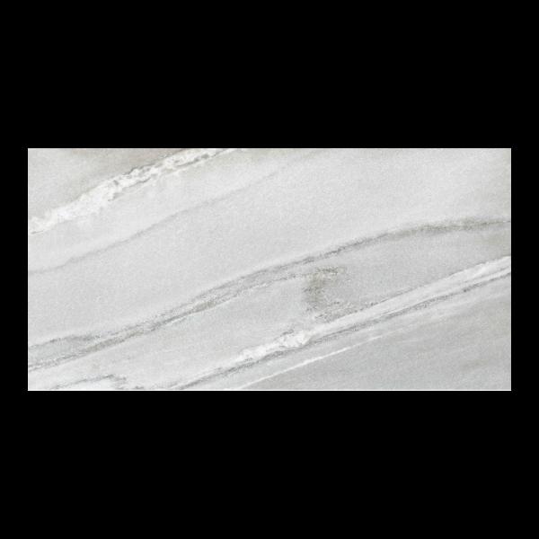 Mykonos Alaska Grey 60x120