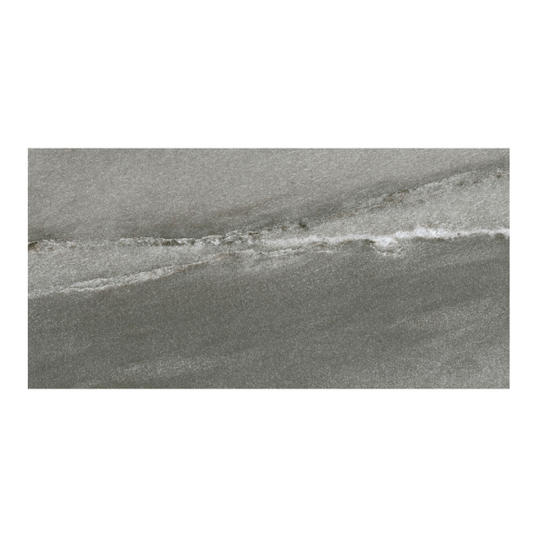 Mykonos Alaska Dark 60x120