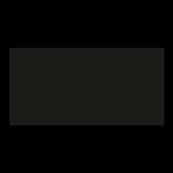 Mykonos Technic Negro 60x120