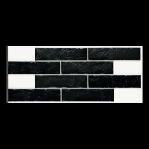 Natucer Boston Brick Night Trab. Enm. 25x50