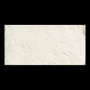 Natucer Tempo Rice 11x22,5