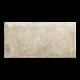 Natucer Tempo Sand 11x22,5
