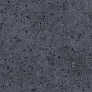 Mykonos Geotech Black 60x60