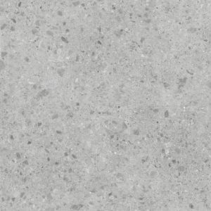 Mykonos Geotech Grey 60x60
