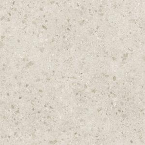 Mykonos Geotech Sand 60x60