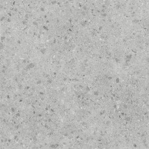 Mykonos Geotech Grey 90x90
