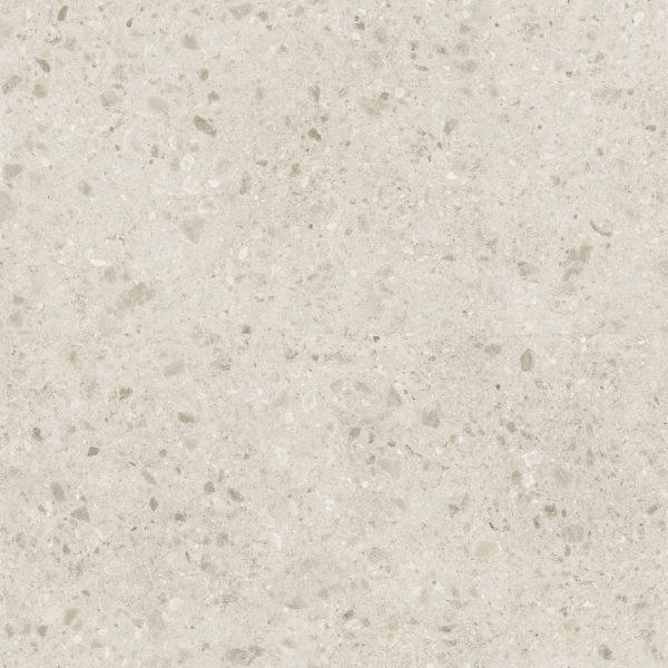 Mykonos Geotech Sand 90x90
