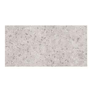 Mykonos Geotech Light Grey 60x120