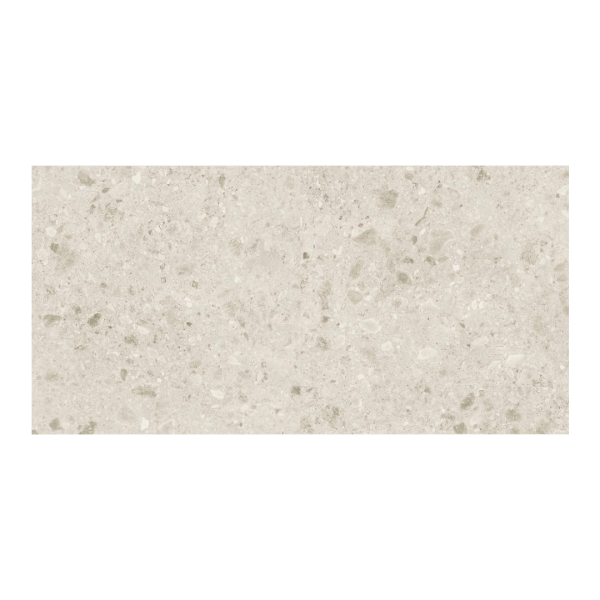 Mykonos Geotech Sand 60x120