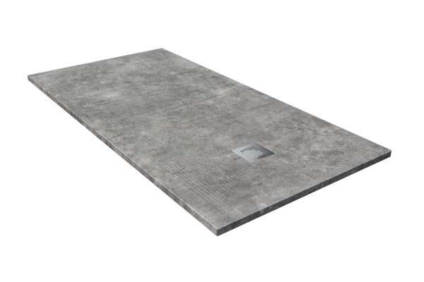 Bosnor Stone Cement