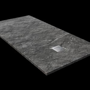 Bosnor Stone Stone