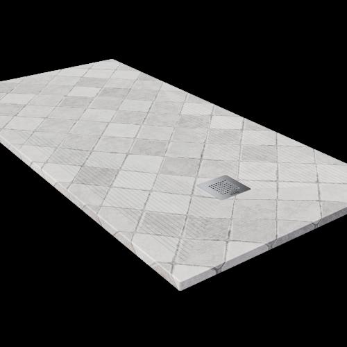 Bosnor Stone Tiles