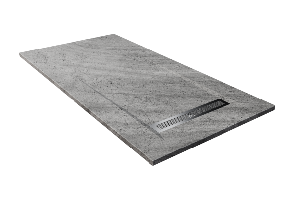 Bosnor Stone Granite
