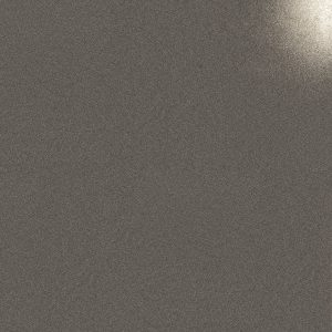Fanal Universe Grey 90x90 Lap.
