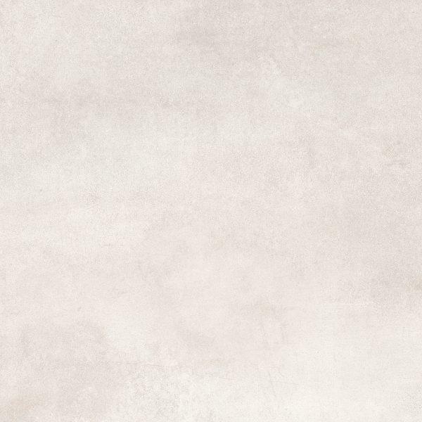 Peronda Shark-B/90x90 cm/L/R