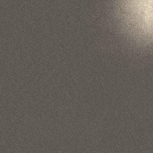 Fanal Universe Grey 60x60