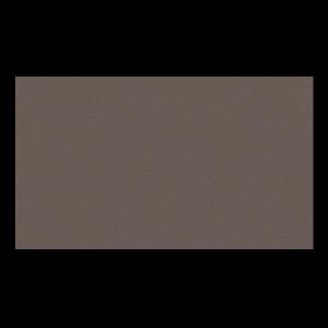 Fanal Universe Grey 60x120