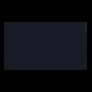 Fanal Universe Black 60x120