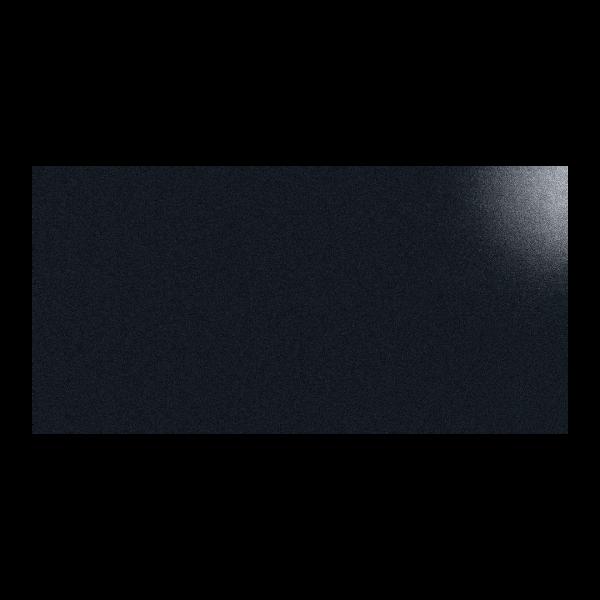 Fanal Universe Black 45x90